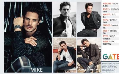 models (4)