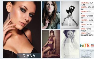 models (8)