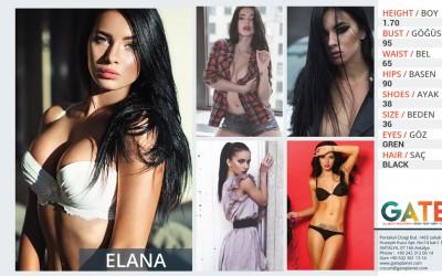 models (9)